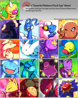 090608PKMN Pokemon Type Meme by Quas-quas