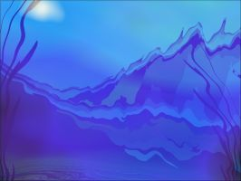 UF-Chall Perlin Noise Painting 2 by Lupsiberg