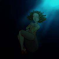 its alice by All-The-Fish-Here