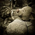 Toys grave03 by kaval0rn
