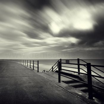 Seafront by DenisOlivier