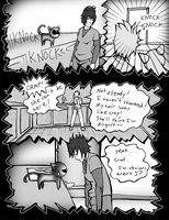 Death and Circumstance ch 17 pg 11 by featureEnvy