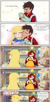 Triple Happiness - Pag 2 by P-Valley