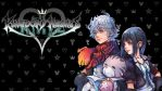 Kingdom Hearts: Union X [Cross] Wallpaper by The-Dark-Mamba-995