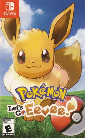 pokemon___let_s_go__eevee__review_by_jmg124-dcxdvsw.jpg