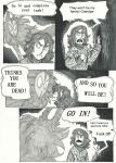 LB Pg60 CAtP by Tundradrix