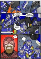 Page 3 by Silverback1