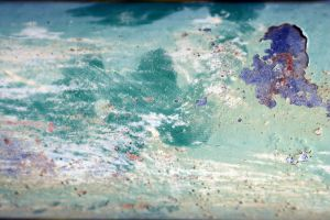 Texture 136 by Malleni-Stock