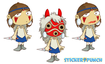 mononoke_sticker_prev.png