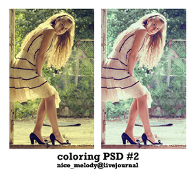 coloring psd 2 by nice-melody