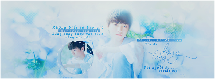 Cover Quotes 4# by Yukino-chuchoe
