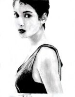 Control - Winona Ryder by control