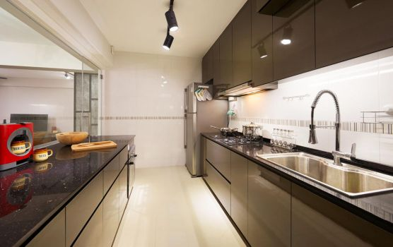 Unimax creative 1 0 interior design and renovation in singapore by unimax creative