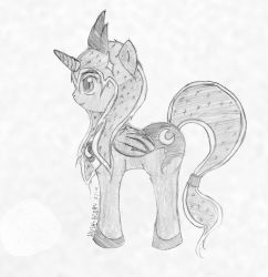 lol it's luna by Hush-Glory