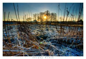 HDR 2 by sergey1984
