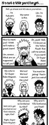 Naruto Fan Comic 29 by one-of-the-Clayr