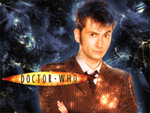 doctor... who by Timelady-Ari18