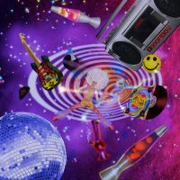 Time Warp by surreal1st1cp1llow