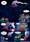 OUaD Part 1 - Page 09 by TamarinFrog