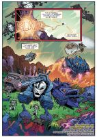 PoP/MotU - The Coming of the Towers - page 38b by M3Gr1ml0ck