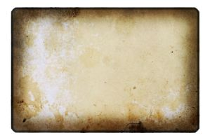 Texture 136 by deadcalm-stock