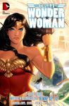 LEGEND OF WONDER WOMAN #1 (DC) by RayDillon