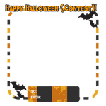 Contest Frame by Zoomutt