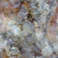 Seamless Marble Coloured by hhh316