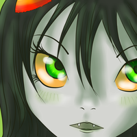 Nepeta by Rionetta