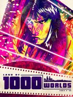 1000 Worlds by ll