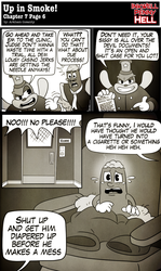 Inkwell Penny Hell Chapter 7- pg-6 by Arkham-Insanity