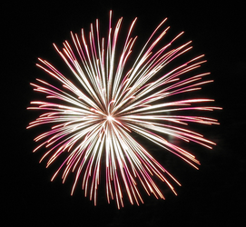 Firework IMG 0828 by TheStockWarehouse