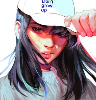 dont_grow_up by zephy0
