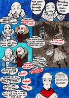 An Ideal Brother - Page 123 by VanGold