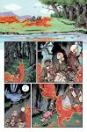 SPERA vol.3 page 04 without text by TheWoodenKing