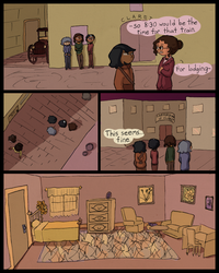 EotN Page 70 by Sparkleswords