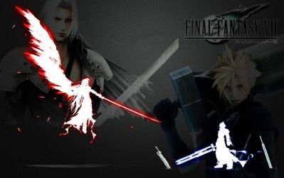 Final Fantasy VII Theme by Mix101