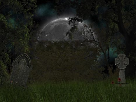 Premade background 1450 by AshenSorrow