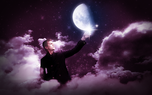 Fringe: Peter reaches for moon by jagwriter78