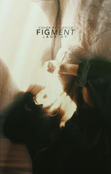 Cover | Figment by everlastinglights