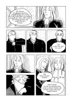 Chapter 5 Page 6 of Concerning Rosamond Grey by Hestia-Edwards