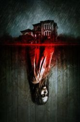 Gallows Hill [Film teaser poster] - Koveck (2013) by Koveck