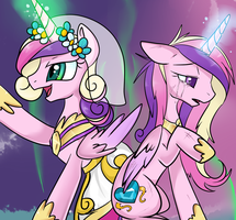 This Day Aria by Lustrous-Dreams