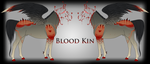 Blood Kin Ref by Drasayer