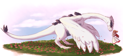 Lugia by Jubilations