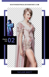 Png Pack 4022 - Taylor Swift by southsidepngs