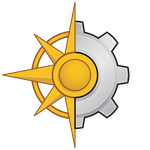 Sungear Anathema Icon by Democritus
