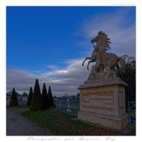 Marly le Roi - 003 by laurentroy