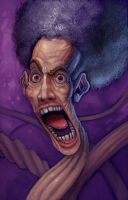 Insanity by Sotherby