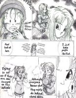Trunks' Date, ch 3, page 75 by genaminna